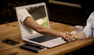La dématérialisation des documents en entreprise