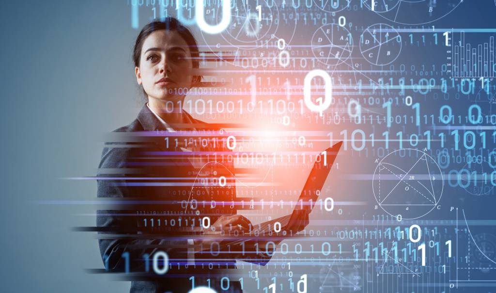 transformation digitale Grand Est