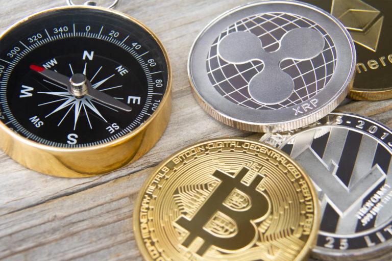 You are currently viewing Tout savoir sur les marchés boursiers