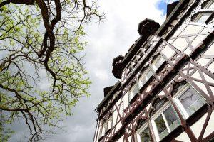 Read more about the article Comment investir dans l'immobilier de façon intelligente?