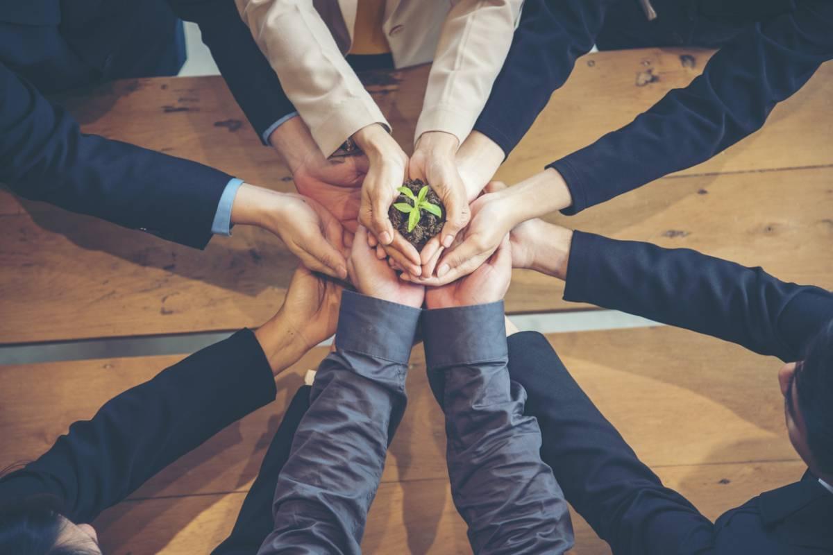 Qu'est-ce que l'investissement participatif et pourquoi est-ce un placement sûr ?
