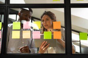 Read more about the article Evénementiel : comment réduire les coûts liés à l'organisation ?