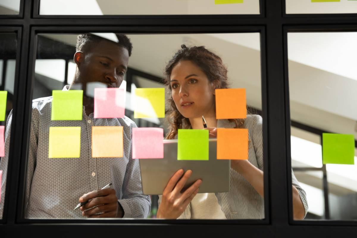 You are currently viewing Evénementiel : comment réduire les coûts liés à l'organisation ?