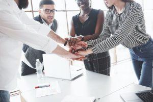 Read more about the article La meilleure méthode pour faire survivre son entreprise