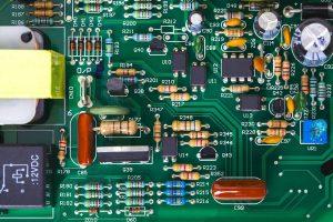 Cartes électroniques : les outils indispensables de notre quotidien ?