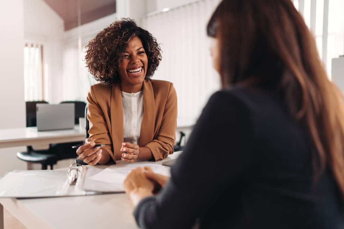 Comment optimiser ses relations client ?