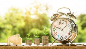 Agence immo : pensez à externaliser votre comptabilité