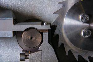 Tout savoir sur la mécanique de précision