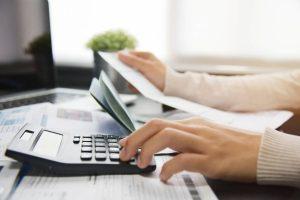 Read more about the article 4 questions et réponses sur le crédit à la consommation
