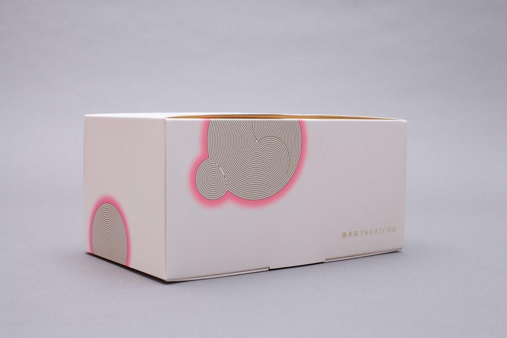You are currently viewing Le packaging : un moyen de communication efficace en entreprise