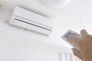 Read more about the article Quel climatiseur est le mieux adapté à votre entreprise