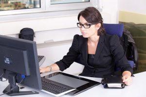 Read more about the article De l'importance de choisir un expert-comptable qualifié