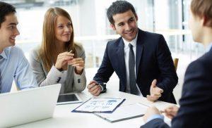Read more about the article Quand recourir à un cabinet de conseil en gestion d'entreprise?