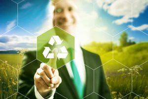 Read more about the article Comment mesurer l'impact écologique du numérique ?