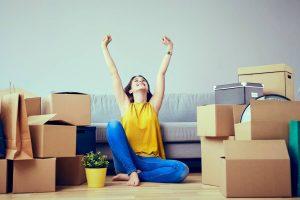 Read more about the article Paris : les déménagements sont-ils plus chers ?