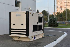 Read more about the article Pourquoi utiliser un groupe électrogène ?