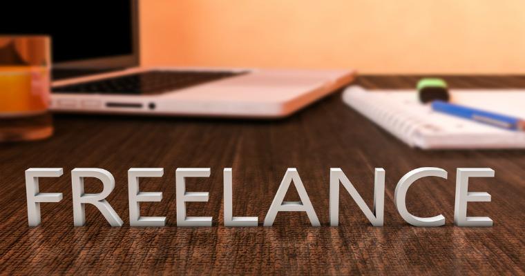 You are currently viewing Avantages du freelance : Un statut particulier