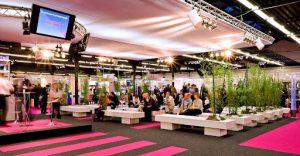 Read more about the article L'essentiel à savoir sur l'organisation d'un événement professionnel