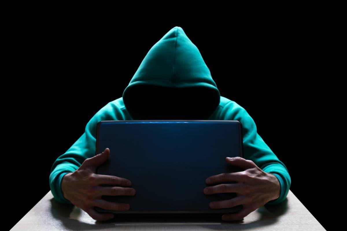 You are currently viewing Les données personnelles, un danger ?