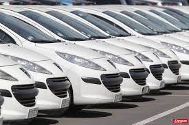 Read more about the article Tout savoir sur les voitures de société