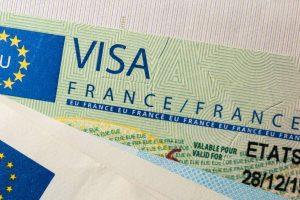 Read more about the article Visa pour la France : comment se déroule la contestation de refus ?