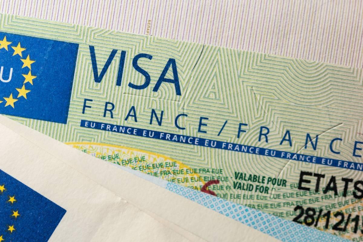 You are currently viewing Visa pour la France : comment se déroule la contestation de refus ?