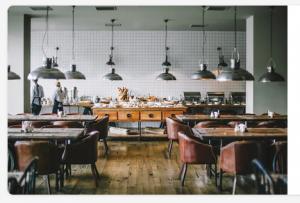 Read more about the article Moyens pour améliorer l'efficacité comptable d'un restaurant